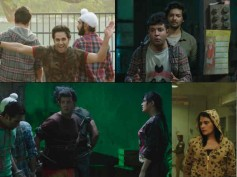 Fukrey Returns Teaser: The Jugaadu Boys Are Back & You Won't Stop Laughing At Their Crazy Antics!