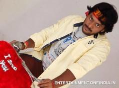 Atrocious! Gururaj Jaggesh Stabbed By Rowdies; Undergoing Treatment In Hospital!