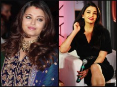 Once Humiliated For Being OVERWEIGHT! Now, Aishwarya Rai Bachchan Will SHUT Body Shamers Like A Boss