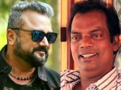 WOW! Jayaram To Be Salim Kumar's Next Hero?