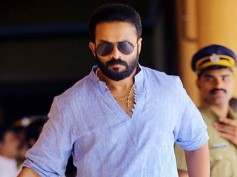 It's A Wrap For Jayasurya's Punyalan Private Limited!