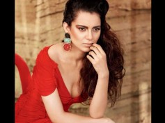 CONTROVERSIAL! Kangana Ranaut: If You End Up Sleeping With Your Colleagues, It Becomes Complicated