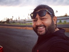 WOW! Lijo Jose Pellissery Announces His Next & It Has A Promising Star Cast!