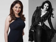 NEW JOURNEY BEGINS! Madhuri Dixit Nene To Produce A Marathi Film; Read All Details