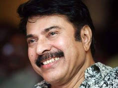 Mammootty's 400th Project: Here Is An Exciting Update!