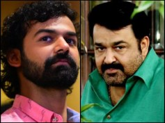 Mohanlal & Pranav Mohanlal, Are There Similarities Between The Actors In Them? Jeethu Joseph Answers