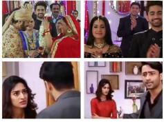 Naamkaran & Kuch Rang Pyar Ke Aise Bhi Spoilers: Separation On Cards For Neil-Avni & Dev-Sona!