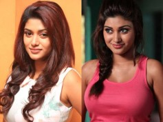 Bigg Boss Fame Oviya: Here Is The Actress' Connection With Mollywood!