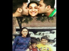 Raksha Bandhan Special! Parineeti Chopra: My Brothers Know Everything About My Love Life!