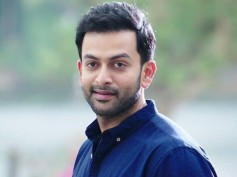Prithviraj Turns A Singer For Deepak Dev, Yet Again!