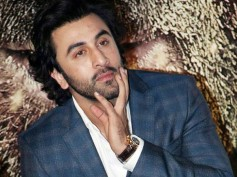 HOT NOW! Ranbir Kapoor's REPLY On Rishi Kapoor's Rant Against Anurag Basu For Jagga Jasoos Failure!