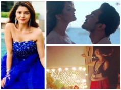 Here's What Rubina Dilaik Has To Say About Her BF Abhinav Shukla's Intimate Scenes In Aksar 2…