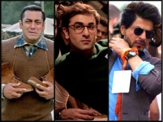DAMN TO THEIR STARDOM! Salim Khan Reveals Why Salman Khan, Ranbir Kapoor & SRK FAILED As A Superstar