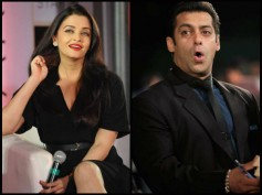 OMG! Salman Khan Trying To AVOID Comparison With Aishwarya Rai Bachchan? DELAYS Shoot Of This Film!