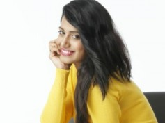 This Kannada Actress Is All Set To Make Her Debut In Mollywood!