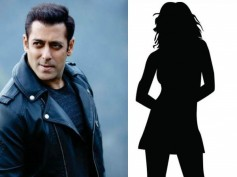 HOT UPDATE! This Bollywood Actress To Join Salman Khan In Race 3?
