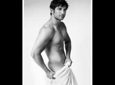 GOING BARE! Sushant Singh Rajput REVEALS Details About His 'Nude' Scene In Drive