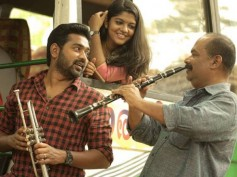 Sunday Holiday Box Office: 25 Days Kerala Collections