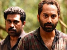 Thondimuthalum Driksakshiyum Box Office: 35 Days Kerala Collections