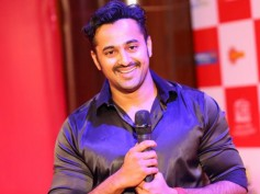 LIKE A BOSS! Unni Mukundan Gives It Back In Style!
