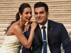 You Won't Believe What Malaika Arora Just Said About Her Ex-husband Arbaaz Khan!