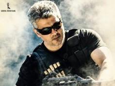 Vivegam Box Office: Will Thala Ajith Reign Supreme At Kerala Box Office?