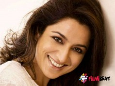 If A Woman Can Make A Baby, She Can Surely Make A Film: Tisca Chopra