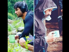 Sushant Singh Rajput Is Harder & Even Better Prepared: Abhishek Kapoor