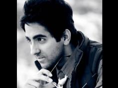 My Role In Sriram Raghavan's Next Will Shock People: Ayushmann Khurrana