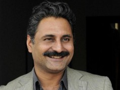 US Researcher Rape Case: Court Acquits Peepli Live Co-director Mahmood Farooqui!