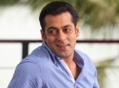 Salman Khan Has Become Calmer, Says Paresh Rawal