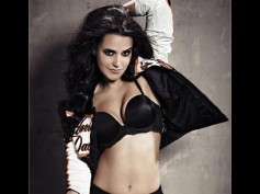 Neha Dhupia Is In A Secret Relationship? Read Details!