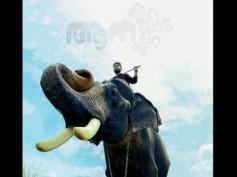 JUST OUT: Vineeth Sreenivasan's Aana Alaralodalaral Motion Poster