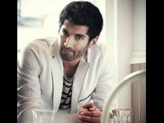 Don't Feel The Need To Take Too Many Fashion Risks: Aditya Roy Kapur