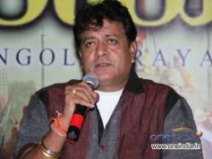 SHOCKING! Kranthiveera Sangolli Rayanna Producer, Anand Appugol Arrested In Mumbai!