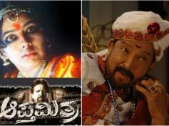 HORROR NEWS! After Apthamitra And Aaptharakshaka, Get Ready To Watch Apthamitra 2!