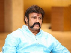 Balakrishna To Collaborate With This Successful Director!