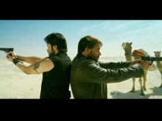 Baadshaho First Day (Opening) Box Office Collection!