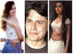 Tejaswi Prakash, Evelyn Sharma, Cezzane Khan …. 10 Celebs Who Rejected Bigg Boss 11 Offer!