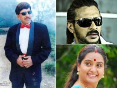 BIRTHDAYS GALORE: Three Sandalwood Stars Are Celebrating Their Birthdays Today, September 18!