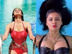 Daisy Shah To Star Alongside Salman Khan In Race 3? Read Details!