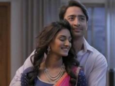 On Public Demand! Kuch Rang Pyar Ke Aise Bhi Will Be Back Soon With Season 2!