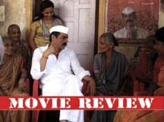 Daddy Movie Review: A Poor Screenplay Is The Main Culprit In This Arjun Rampal Starrer!
