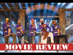 Lucknow Central Movie Review: Farhan Akhtar & His Band Of Boys Keep The Thrill Alive!