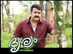 WOW! Mohanlal's Drishyam Becomes The First Regional Film From India To Achieve This!