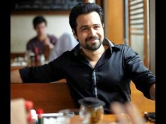 Emraan Hashmi: People Have Created A Perception About Me From The Kind Of Films Which I Used To Do!