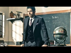 Farhan Akhtar: Box Office Failures Don't Affect Your Next Film!