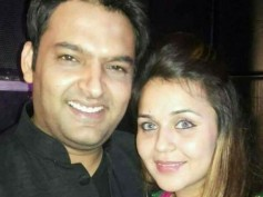 Kapil Sharma & Ginni Chatrath Have NOT Parted Ways!