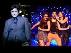 HOT NOW! Govinda Reacts To His Name Deleted From Varun Dhawan's Judwaa 2 Song 'Tan Tana Tan'