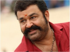 Will Jimikki Kammal Break The Record Of This Song From A Mammootty Starrer?